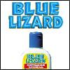 Blue Lizard Suncream Review Sunblock Sunscreen Sun Tan
