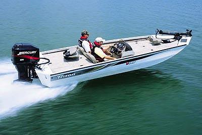 free aluminium boat building plans