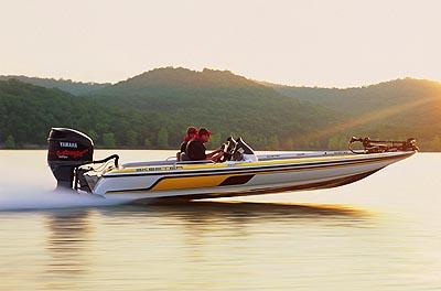 Ranger boats, Triton boats, Skeeter boats, Nitro boats, Basscat boats,  Champion Boats, Procraft Boats, Gambler Boats, Alisson Boats, Stratos Boats