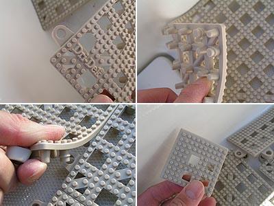 Dri Dek Tiles Tile Design Ideas