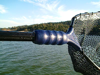 Ego nets floating fishing net review for Ego fishing net