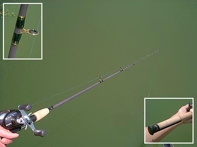 Renegade fishing sunglasses walmart louisiana bucket brigade for Walmart fishing tackle