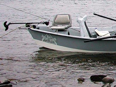 RO Driftboats – Reviews