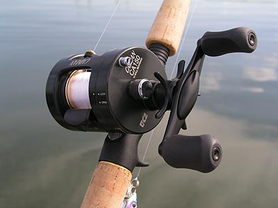 tica caiman reel review - tica conventional baitcaster saltwater, Fishing Reels