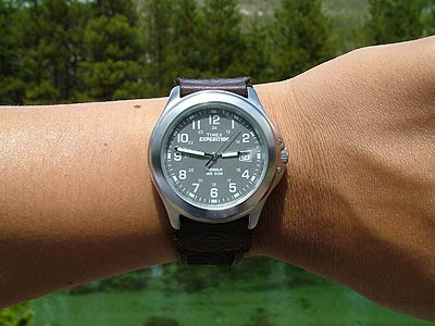timex indiglo manual various owner manual guide u2022 rh justk co Timex Watch Indiglo Instruction Manual Timex Expedition Watches Men