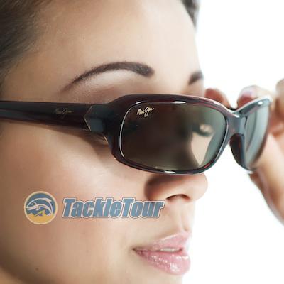 Maui Jim Product Shades Review Lagoon Sunglasses dCoWrBex