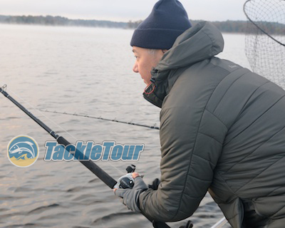 Simms exstream jacket product review for Simms fishing jobs