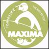 Maxima Ultragreen - Galloup's Slide Inn | Leaders and Tippet