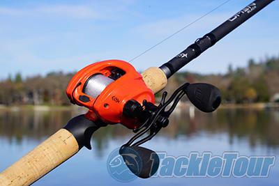 13 fishing concept z reel review zero ball bearings for 13 fishing concept z