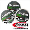 Gamma edge fluorocarbon 100 gamma technologies for Gamma fishing line