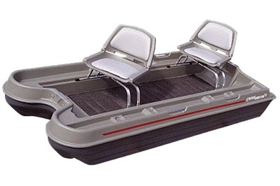 Inflatable pontoon boats and fishing float tubes - Float Tubes Bass Tracker Cheap Boats