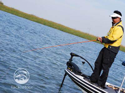 Hi seas hi seas fishing line black widow co polymer for Hi seas fishing line