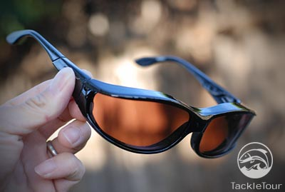 Sunglasses Over Prescription Glasses  vistana sunglasses polarized over prescription glasses fitovers