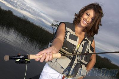 fly fishing rod review - g.loomis shorestalker 6wt. fly rod review, Fishing Rod
