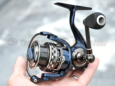 http://www.tackletour.com/images4/picpfluegerspinningpre01.jpg